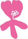 óleos essenciais biológicos de gerânio rosa